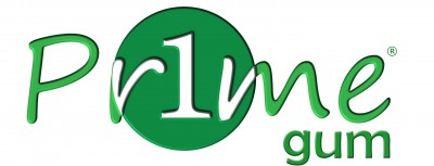 Logo of Primegum on of our proudly Indonesia Seaweed member